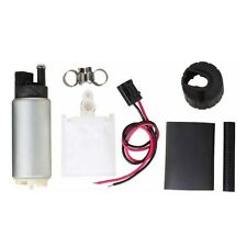 255LPH High Performance & High Flow Fuel Pump Kits  Replaces GSS342 DW200