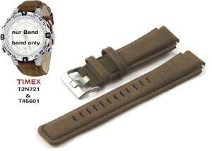 Timex Ersatzarmband T2N721 (T45601) passt T2N739 T2P141 T2N740 T2N738 T2P139 etc