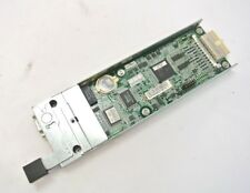 Dell PowerEdge 1855 1955 Remote Access Controller Board Assembly BMX-MB gj586