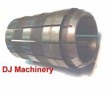 "1-1/4"" Tg150 Precision Taper Mill machine Collet tg 150 Tool Holder 150Tg 15Sg"