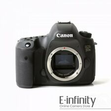 NEW Canon EOS 5DS Digital SLR Camera Body Only
