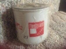 New Fleetguard FF235 Fuel Filter for Caterpillar, Chevrolet, GMC (MADE IN USA)