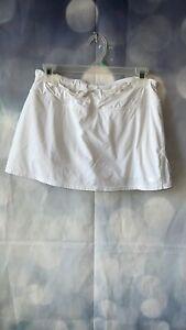 women's Lululemon skirt size 8