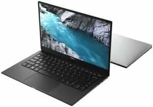 Dell XPS 13 9370 / 3840x2160 Touchscreen / i5-8250U / 8GB RAM / 512 SSD /...