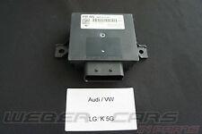 VW Amarok Passat CC Sharan 7N Spannungsstabilisator Steuergerät 400W 3AA919041