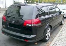 Tönungsfolie passgenau Opel Vectra C Caravan ´03-´09