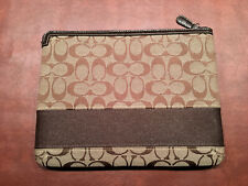 tablet case, Coach, free shipping