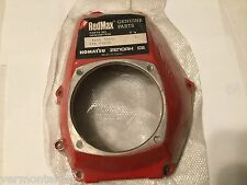 Redmax AG431 BC430 442 530 Brush Cutter Fan Cover 140031112 Replaced by140031113