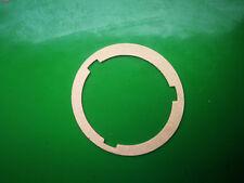 N.O.S joint de carburateur filtre a air PEUGEOT 101 102 103 mobylette