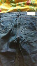 Women's Firetrap blue skinny jeans size W30 L30