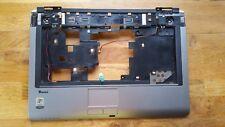Toshiba Tecra A6, Top plastiques et pavé tactile, P/N K000036640, 51145051004