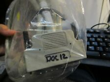XEROX DOC 12 RIP CABLE. ABOUT 10-12' REFERBISHED.