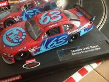 """Carrera 132 Evolution Nascar Oval Racer """"Clubmodell 2008"""" Dodge Avenger, 27282"""