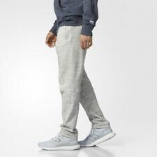 ADIDAS ATHLETICS X REIGNING CHAMP BS0627 Cotton FRENCH Terry Pants ( S )