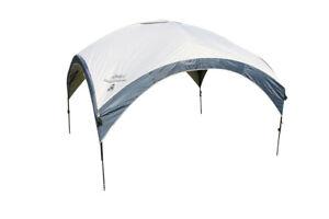 Coleman Event Pavillon FastPitch L Shelter Pro 3,65 m x 3,65 m 2000033011