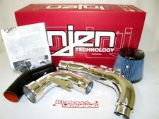 INJEN COLD AIR INTAKE 09 COROLLA XRS 2.4 POLISHED