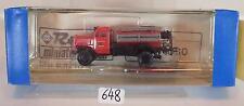 Roco 1/87 No.1317 Opel Blitz TLF 16 Feuerwehr OVP #648