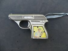 James Bond Thunderball toy gun
