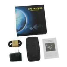 LK209B GPS Tracker - 3G, Strong Magnet, 10000mAh, With Box, USA Shipper!