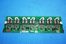 INVERTER Board 6632l-0050e kls-260w2 rev-06 per PHILIPS 26pf8946/12 TV 26pf9946