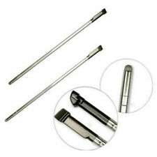Touchscreen Pen S-Pen Stylus Pen For LG Stylo 2 Plus K550 K530 K535 MS550 5.7in