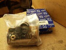 Citroen AX Peugeot 106 205 306 309 Brake Master Cylinder Kit 463395 NEW GENUINE