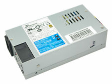 Seasonic SS-250SU 250W Flex ATX 1U PSU power supply. bassa rumorosità, 2YR GUERRA. IVA INV