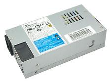 Seasonic SS-250SU 250 W Flex ATX 1U psu power supply. bruit faible, 2yr GUERRE. fact. TVA