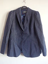 Per Una Polyester Button Coats & Jackets for Women