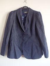 Per Una Wool Coats & Jackets for Women