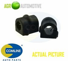 COMLINE FRONT ANTI-ROLL BAR STABILISER BUSH KIT OE REPLACEMENT CSRM3088