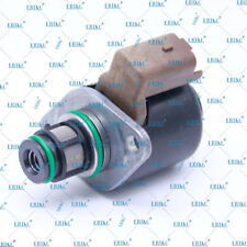 ERIKC 9307Z523B 9109-903 NEW FUEL PUMP INLET METERING VALVE Pressure Regulator