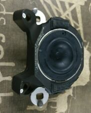 Ford Focus RS ST Kuga 2.5T Engine Mount 1509976