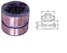 Neuf Bosch alternator Slip Ring Fiat Marelli 12 V 24 V Cargo 133402