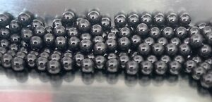 Campagnolo Fulcrum Upgrade G5 Si3N4 Ceramic Ball Bearings 5/32 - 30 or 60 pieces
