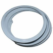 FITS HOOVER CANDY WASHING MACHINE RUBBER DOOR SEAL GASKET 41037248