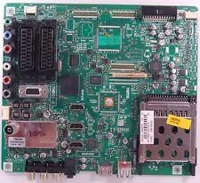 Medion MD 30587DE-S main board Vestel 17MB61-2 10072847 205698152 LTA320AP06