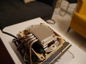 Noctua NH-L12 CPU Kühler