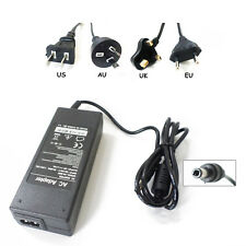 AC Adapter Battery Charger For TOSHIBA L840D-BT2N22 L840D-ST2N01 L845-S4240 90W