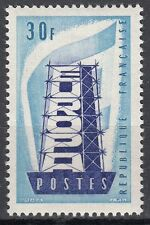 FRANCE TIMBRE NEUF N° 1077 ** EUROPA