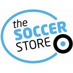 The Soccer Store UK