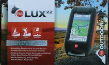 Falk LUX 22 Outdoor Navigation Wandern B-ware Ovp Geöffnet zur überprüfung