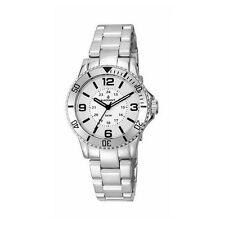 4cdafe929bac Relojes de pulsera de plástico para mujer