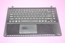 Acer Aspire E1-430P poggiapolsi con touchpad - 30E