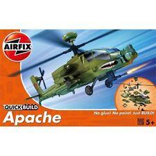 Airfix Plastikmodellbausätze im Maßstab 1:72