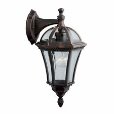 Searchlight Patio Contemporary Home Lighting