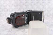 Nikon Speedlight SB-910 - 12 Monate Gewährleistung