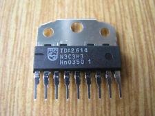"""TDA1514A 50 W Haute Performance Hi-Fi Amplificateur /""""Société britannique depuis 1983 Nikko/"""""""