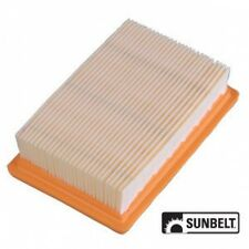 Replacement Stihl Blower Air Filter 42031410301
