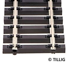 Tillig TT Flexgleis  664 mm  Art.-Nr:83125  neu
